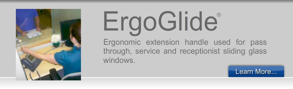 Ergo Pros Home Of The Ergoglide 174 Ergonomic Receptionist